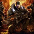 Gears-of-War-800x1280