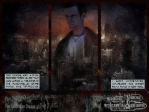 Max_Payne_2001_Graphic_Novel_06