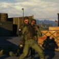 Metal-Gear-Solid-V-Ground-Zeroes-5-1280x720