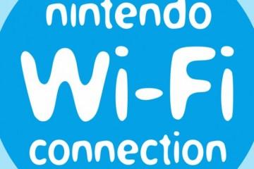 Nintendo Wi-Fi