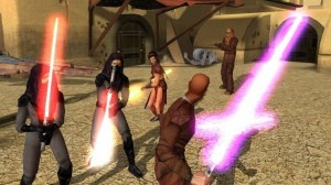 pc_star_wars_knights_of_the_old_republic2.0_cinema_1280.0