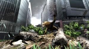 tokyo-jungle-ps3-screenshots-8