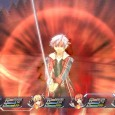 The Legend Of Heroes: Sen No Kiseki II