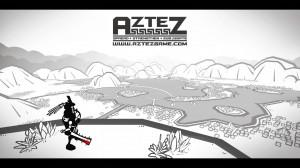 Aztez Wallpaper 2 1920x1080