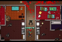 Hotline-Miami-2-Screen-1-1280x720