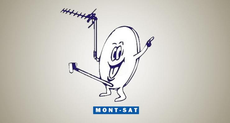 Mont Sat
