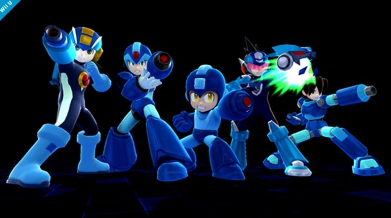 mega-mans-final-smash