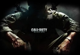 Call-Of-Duty-Black-OPS-HD-Wallpapers