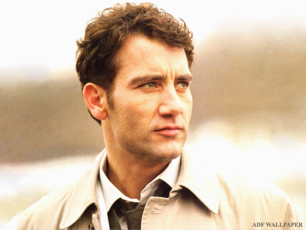 Clive-Owen-Iron-Man
