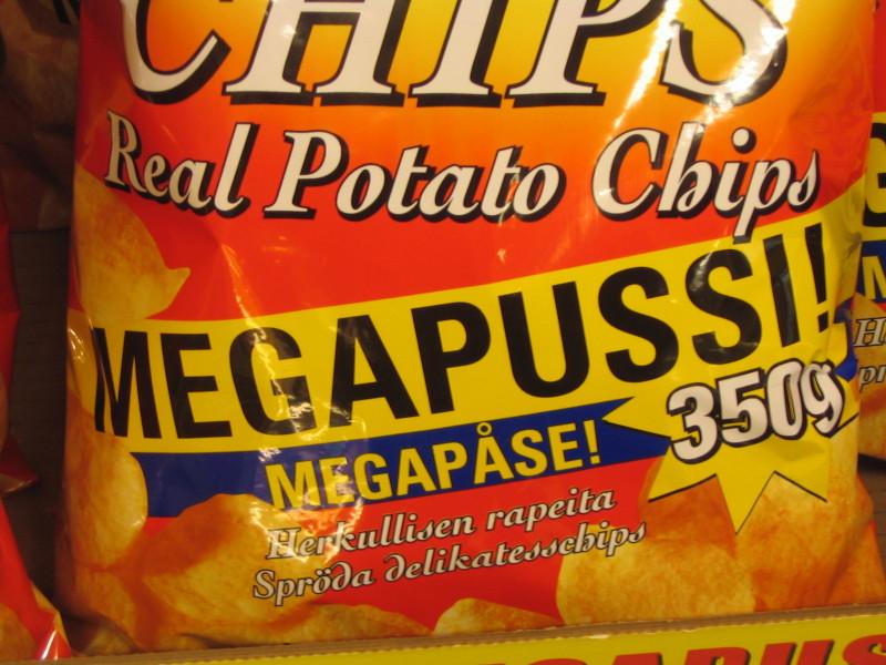 Bilderesultat for food with strange name