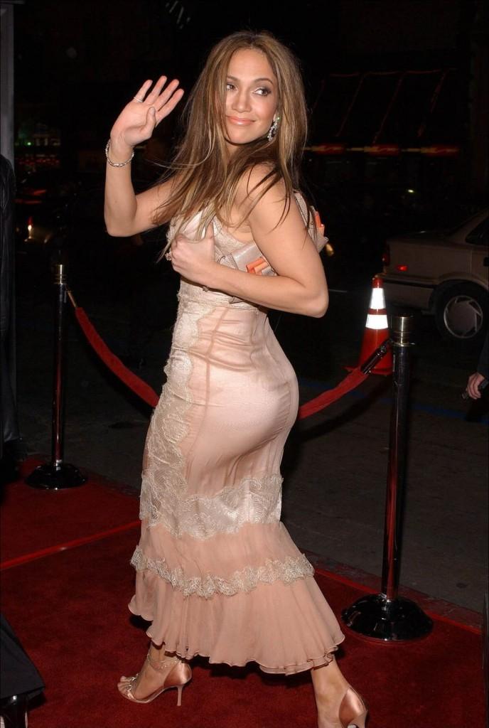 Jennifer lopez iggy azalea in booty 10