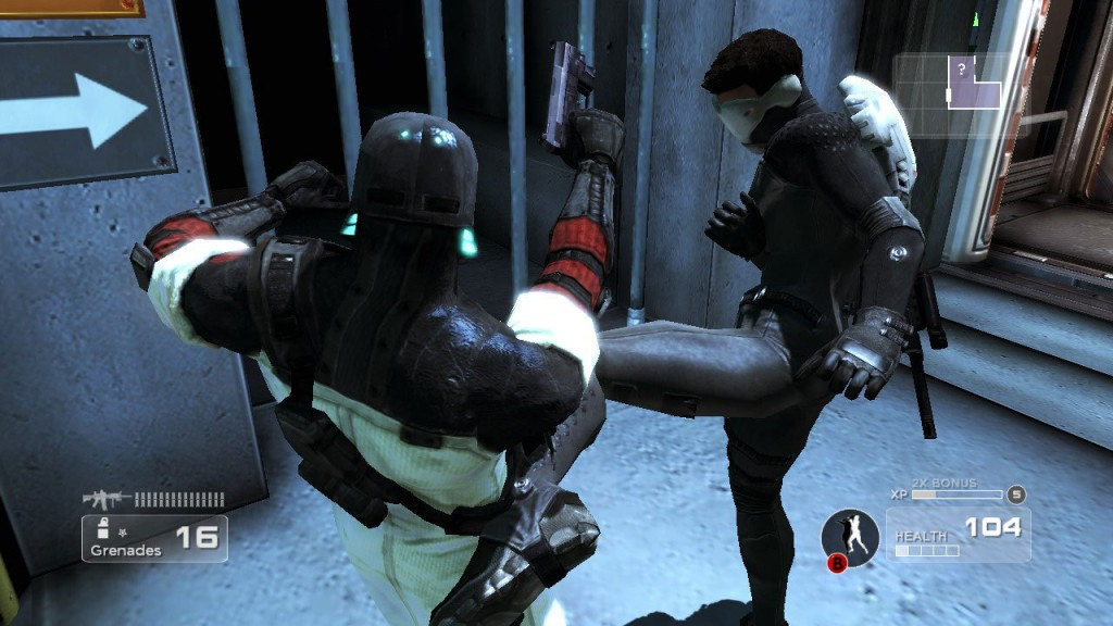 best action games - photo #39
