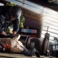 Battlefield-Hardline-Closed-Multiplayerounced