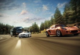 Forza-Horizon-2-release-date-announcement