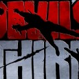 devils_third_logo_new