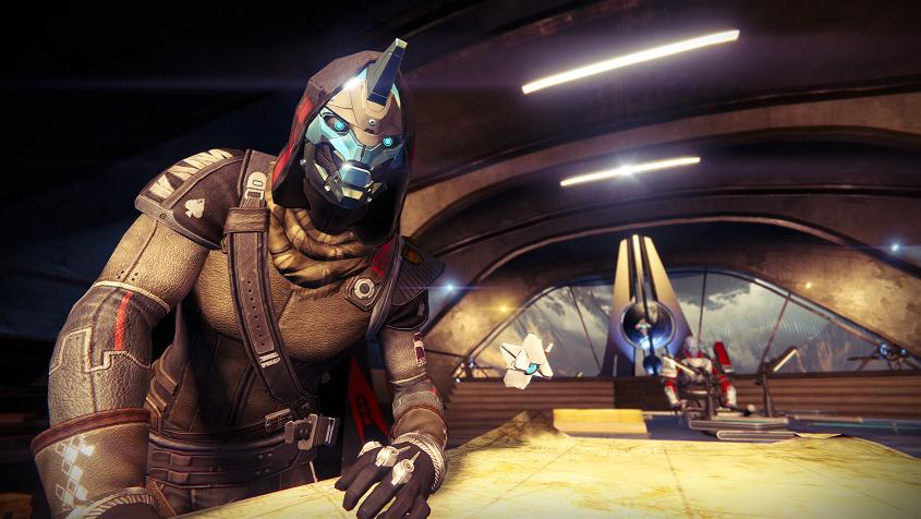 destiny matchmaking for heroic strike