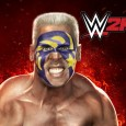 WWE2K15-Sting-Blonde