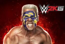 WWE2K15-Sting-Blonde