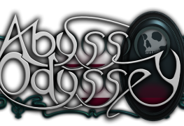 abyss_logo
