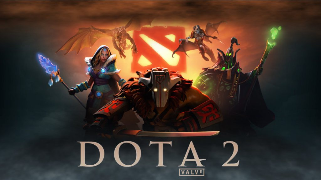 Dota 2 Player Being Investigated For Ped Scandal