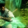 dragon_age_inquisition_dorian