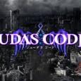 Judas Code