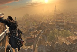 Assassins_Creed_Rogue_Screenshot_NY