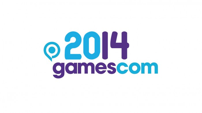 What E3 Could Learn from Gamescom