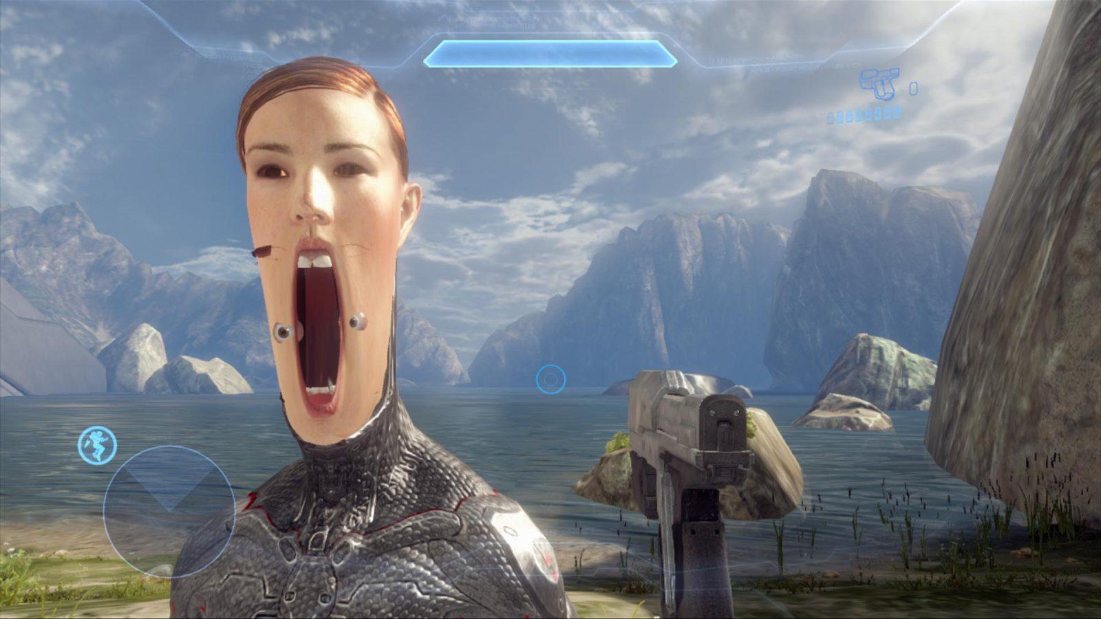 Сделать для, видеоигры смешные картинки