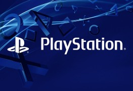 Sony Basks in Internet Glory: Gamescom 2014