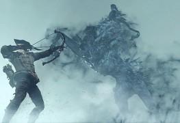 Dark Souls 2 DLC