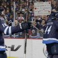 1280x720_nhl15-wpg-det-kane_team_celly-2_wm