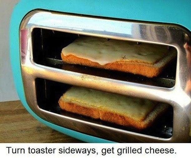 Simple Life Hacks That Will Change Your Life Forever