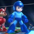 Mega Man: Time for Something New with the Blue Bomber