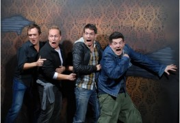 Nightmares_Fear_Factory_47
