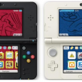 Pokèmon New 3DS