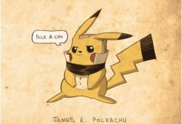 james-k-polk-pokemon-500x500