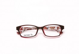 Monster Hunter 4 Ultimate Collaboration Glasses