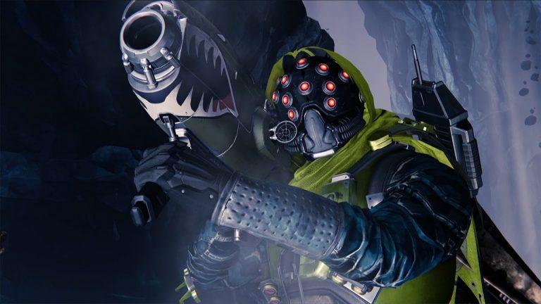 Destiny: Heavy Ammo Loss Bug Finally Fixed