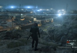 metal-gear-solid-ground-zeroes-cliffs-pc