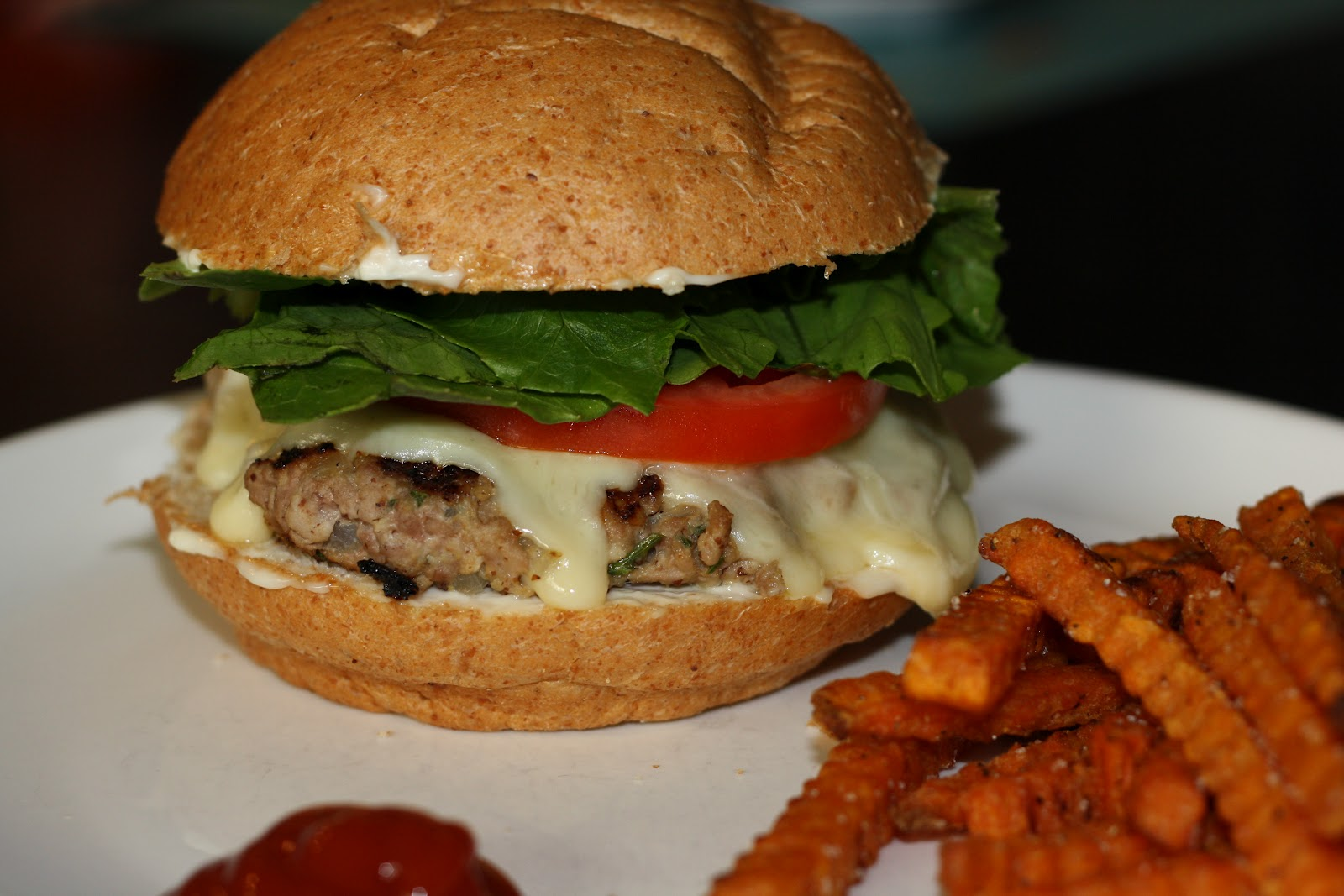 25 of the Best Burger Recipes You Can Prepare by Yourself