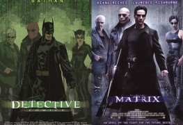 Batman-Detective-Comics-Matrix-Cover