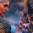 The Witcher 3: Ciri is Another Added Bonus