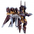 Zone Of The Enders Anubis