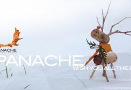 panache11