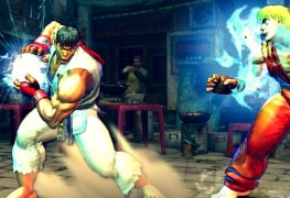 street-fighter-v-arriva-su-pc-e-ps4