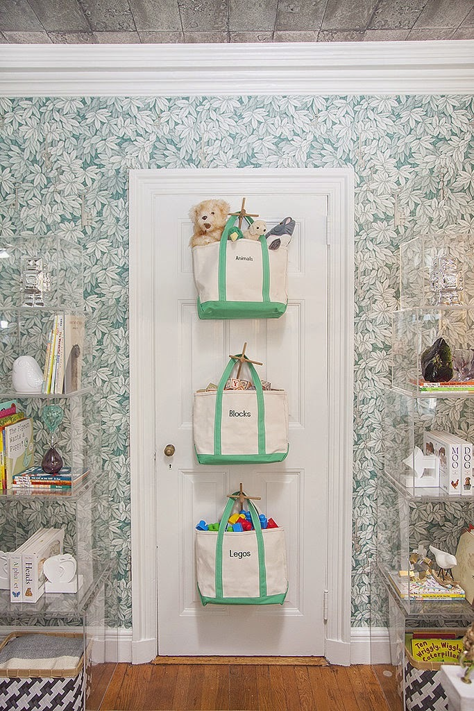 These 20 Ideal Storage Solutions Will Definitely Come In