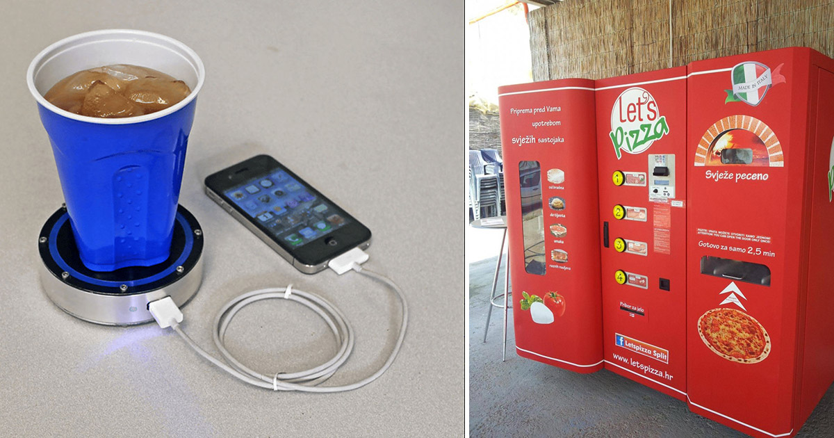 20 inventions we desperately need in our boring lives