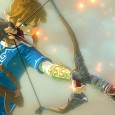 legend-of-zelda-wii-u1
