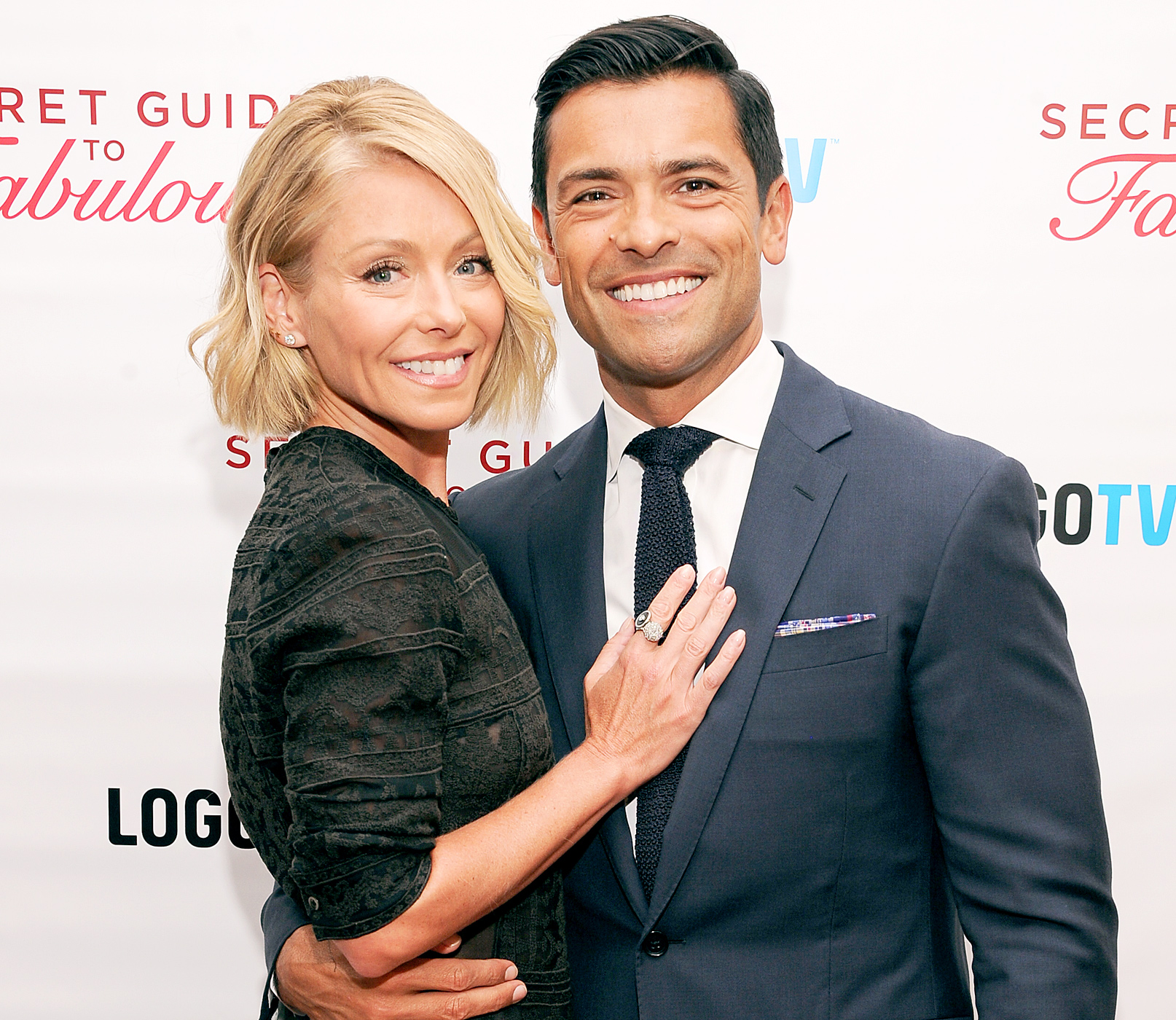 kelly ripa dating history The not-so-simple history of why we call dollars 'bucks' halala people africa tech  kelly ripa body-shamed for wearing a bikini  11 wtf things black women have heard when dating white people 5 things you need to know about the mighty zion christian church.